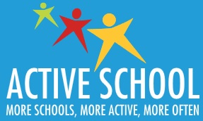 Image result for Active Schools
