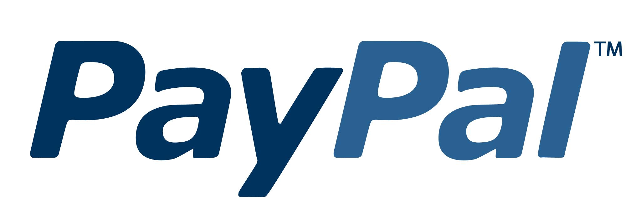cara login paypal via lewat hp