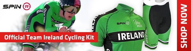 Women/'s Cycling Jersey Clothing Bicycle Sportswear Short Sleeve Bike Shirt  D08