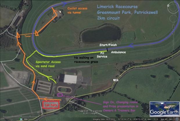 Cycling Ireland | National Criterium Championships ...
