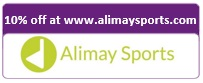 Alimary Sports
