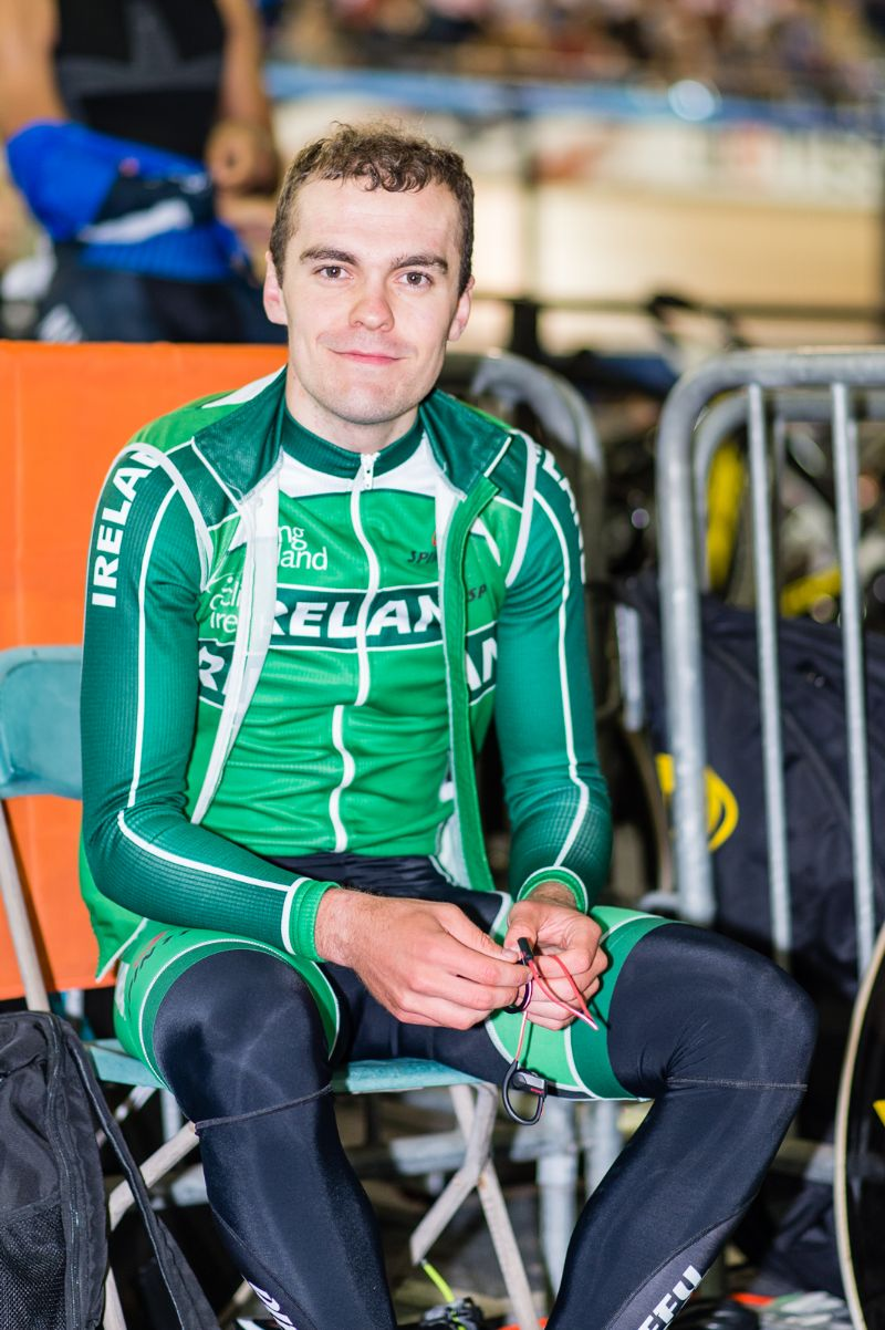 4844695f8b7 Cycling Ireland   Rider Profiles